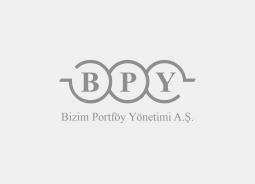 Bizim Portföy Yönetimi