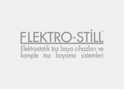Berk Teknik Logo