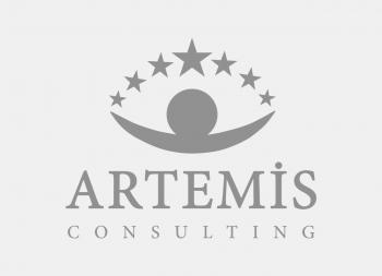 Artemiz Vize - Logo
