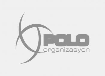 Polo Organizasyon Logo