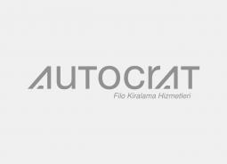 Autocrat Logo