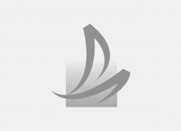 Thor Marine S.A. - Logo