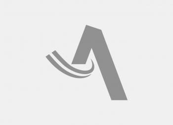 Anar Logo